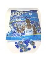 Bonbons Menthol