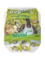 Bonbons au Gingembre - Bégué