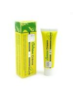Gel éclaircissant au citron A3 4 Ever Bright Skin Lightening - Tube 25 ml