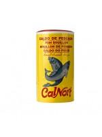 Bouillon de Poissons - Calnort - 1kg